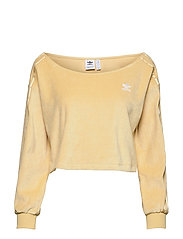 Sweater W - HAZBEI