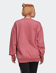 adidas Originals - SWEATER - sweatshirts - tramar - 3
