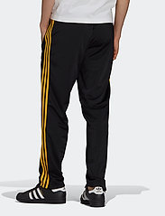 adidas Originals - Simpsons Firebird Track Pants - treenihousut - black - 3