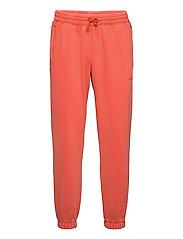 Dyed Pants - HAZCOP