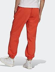 adidas Originals - Dyed Pants - treenihousut - hazcop - 5