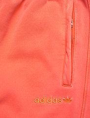 adidas Originals - Dyed Pants - treenihousut - hazcop - 3