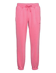 Dyed Pants - HAZROS