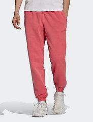 adidas Originals - Dyed Pants - treenihousut - hazros - 0