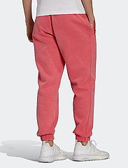 adidas Originals - Dyed Pants - treenihousut - hazros - 5