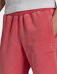 adidas Originals - Dyed Pants - treenihousut - hazros - 6
