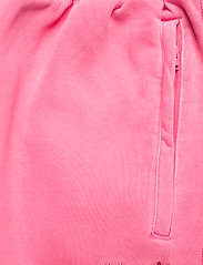 adidas Originals - Dyed Pants - treenihousut - hazros - 3
