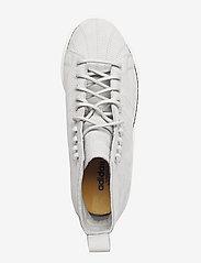 adidas Originals - Superstar Boot W - talon bas - gretwo/gretwo/owhite - 3