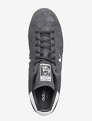 adidas Originals - Stan Smith - low tops - carbon/ftwwht/crywht - 3