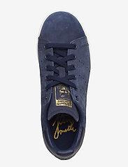 adidas Originals - Stan Smith W - baskets basses - conavy/conavy/owhite - 3