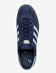 adidas Originals - Handball Spezial - lav ankel - conavy/clesky/gum5 - 3