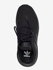 adidas Originals - X_PLR J - training shoes - cblack/cblack/cblack - 3