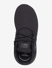 adidas Originals - X_PLR C - schuhe - cblack/cblack/cblack - 3