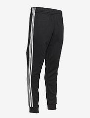 adidas Originals - SST TP - pants - black - 4