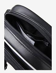 adidas Originals - MINI BAG VINT - gender neutral - black - 3