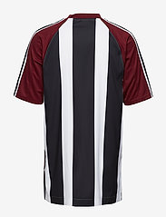 adidas Originals - B SIDE JERSEY 3 - sports tops - nobmar - 1