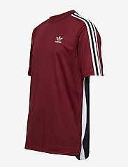 adidas Originals - B SIDE JERSEY 3 - sports tops - nobmar - 2