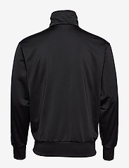 adidas Originals - FIREBIRD TT - podstawowe bluzy - black - 2
