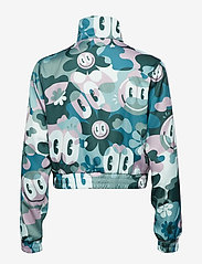 Contemp Bb Tt (Multco) (27.98 €) adidas Originals
