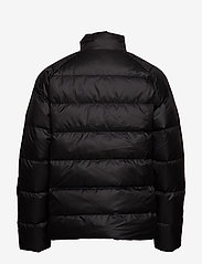 adidas Originals - JACKET DOWN - kurtki puchowe - black - 3