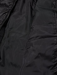 adidas Originals - JACKET DOWN - kurtki puchowe - black - 7