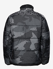 adidas Originals - VOCAL CAMO  JKT - athleisure jackets - multco/grefiv - 5