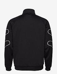adidas Originals - FSTRIKE TT - track jackets - black - 2