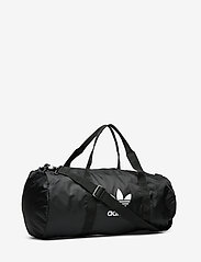 adidas Originals - AC DUFFLE - treningsbagger - black - 2
