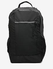 adidas Originals - MODERN BACKPACK - gender neutral - black - 0