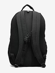 adidas Originals - MODERN BACKPACK - gender neutral - black - 1