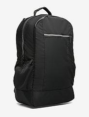 adidas Originals - MODERN BACKPACK - gender neutral - black - 2