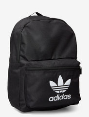 adidas Originals - AC CLASS BP - trainingstassen - black - 2