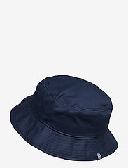 adidas Originals - BUCKET HAT AC - bucket hats - conavy - 1