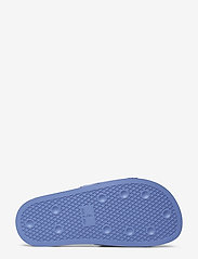 adidas Originals - ADILETTE ZIP W - sneakers - chapur/cblack/ftwwht - 4