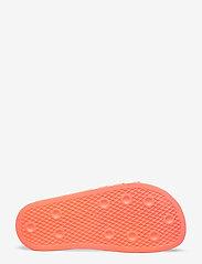 adidas Originals - Adilette Slides W - baskets - seflor/ftwwht/seflor - 4