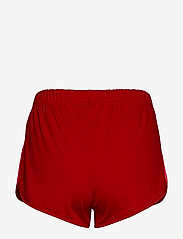 adidas Originals - 3 STR SHORT - training shorts - scarle - 2
