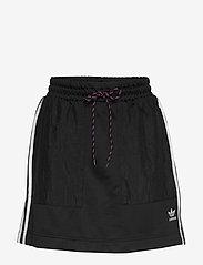 adidas Originals - SKIRT - treningsskjørt - black - 0