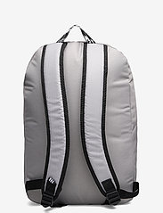 adidas Originals - RYV BACKPACK - training bags - dovgry - 1