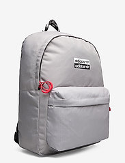 adidas Originals - RYV BACKPACK - training bags - dovgry - 2