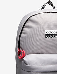 adidas Originals - RYV BACKPACK - training bags - dovgry - 3