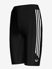 adidas Originals - CYCLING TIGHT - spodenki treningowe - black - 3