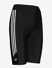 adidas Originals - CYCLING TIGHT - spodenki treningowe - black - 4
