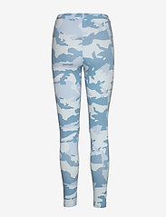 adidas Originals - TIGHTS - leggings - skytin/shablu/easblu - 2