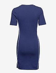 Tee Dress (Tecind) (291.85 kr) adidas Originals |