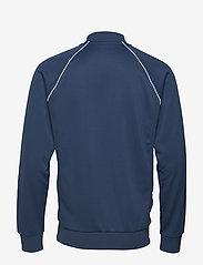adidas Originals - SST TT - podstawowe bluzy - nmarin - 2