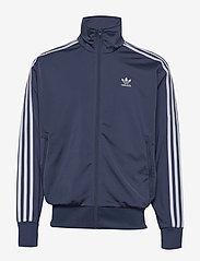 adidas Originals - FIREBIRD TT - basic-sweatshirts - nmarin - 1