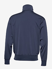 adidas Originals - FIREBIRD TT - basic-sweatshirts - nmarin - 2