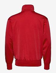 adidas Originals - FIREBIRD TT - podstawowe bluzy - lusred - 2