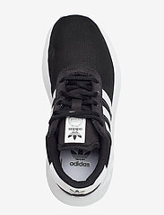 adidas Originals - La Trainer Lite - niedriger schnitt - cblack/ftwwht/cblack - 3