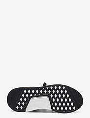 adidas Originals - NMD_R1 W - niedriger schnitt - cblack/ftwwht/hazros - 4